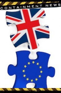 Brexit Environmental Impacts